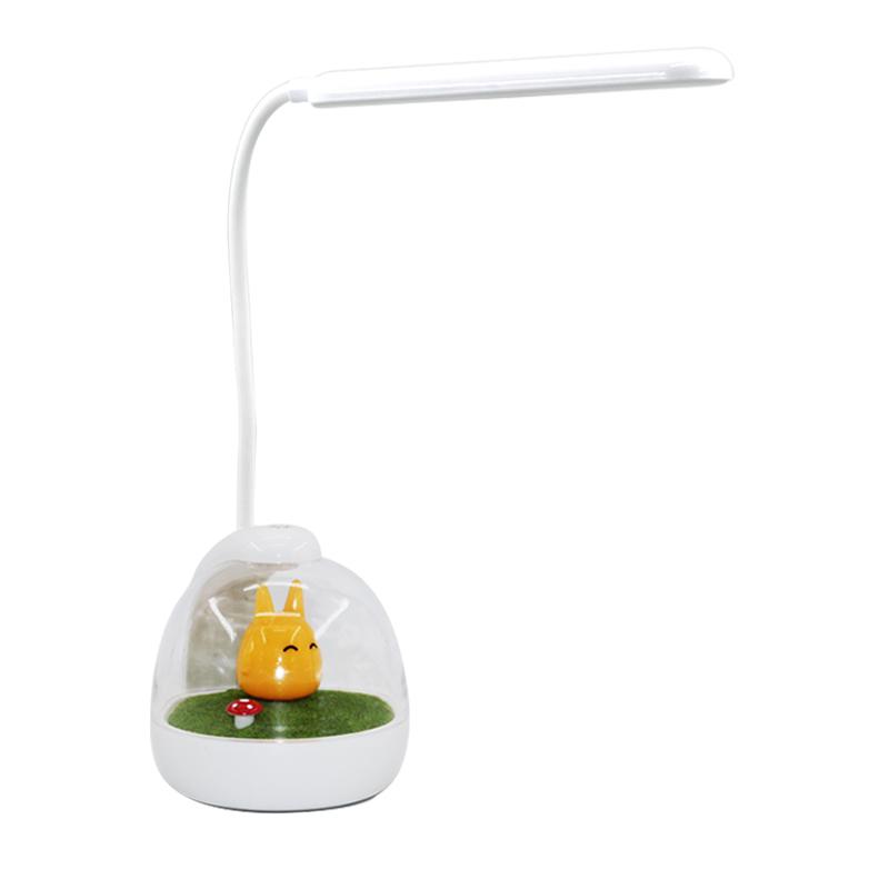 创意小台灯