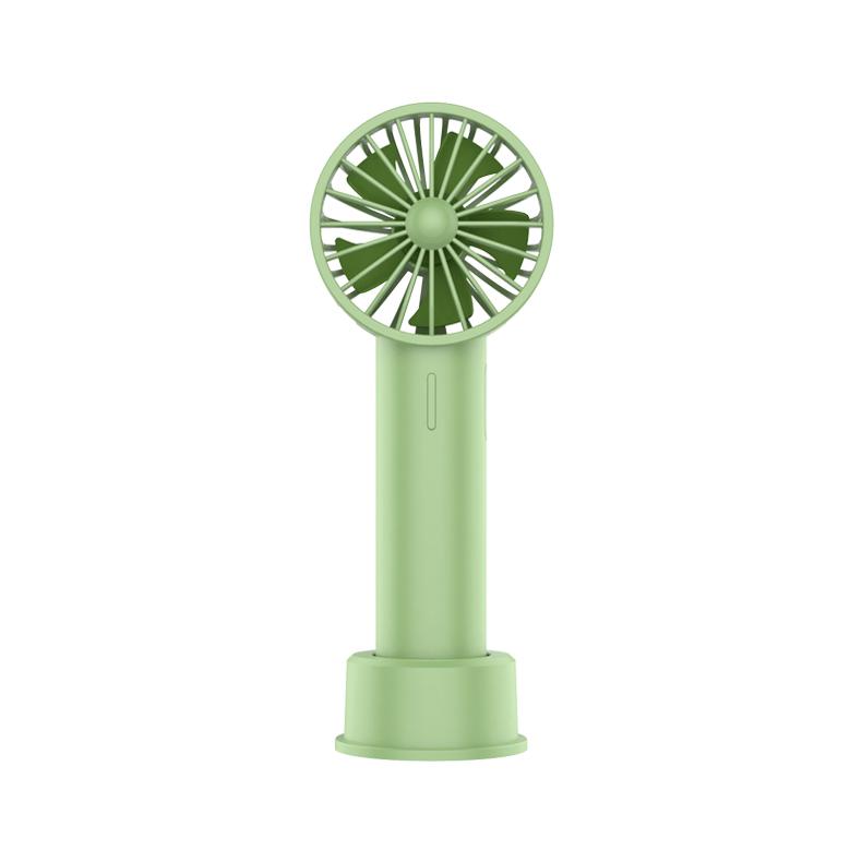 Picture of Ultra Mini Fan