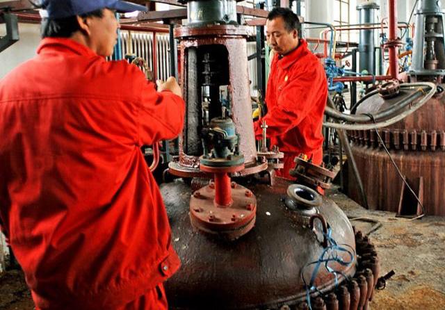 印尼塔里阿布岛重油电站迁建项目