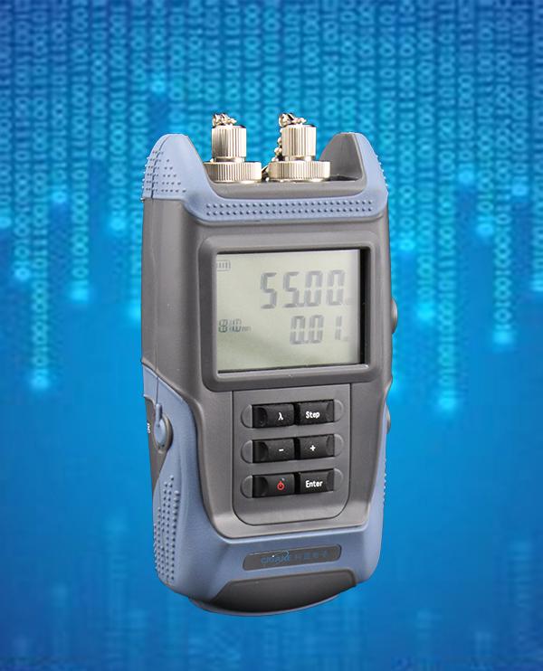 CR-JF9B数字可调光衰减器