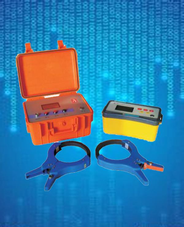 CR-CID200/200D电缆识别仪
