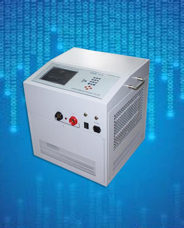 CR-JFCFJ系列蓄电池组充放电检测仪