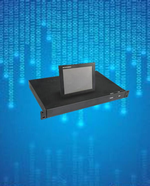 CR-PSEW供配电安全监测预警系统