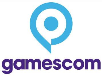 2018年德国科隆游戏展 GAMESCOM 2018