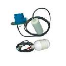 LD108系列电容型液(物/料)位开关装置