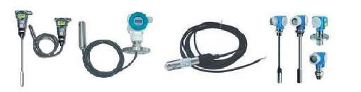LD108□/LBA系列静压沉液型液深变送器