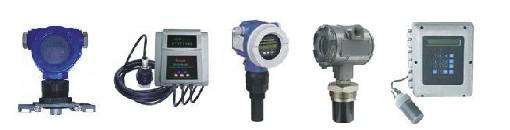 LD108□/LBF系列超声波型液(物/料)位变送控制器