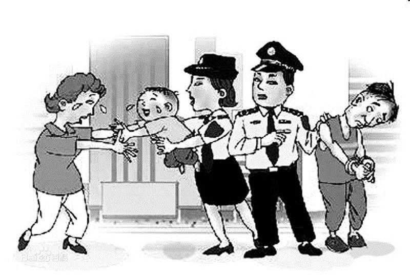 3岁女童被人捡走 男子因没老婆想带回家收养