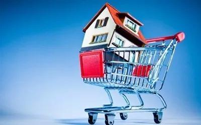 购房合同上有子女姓名,却不能享有房屋份额?