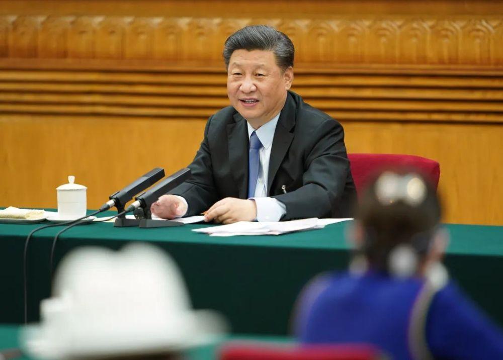 习近平主持召开中央全面深化改革委员会第十四次会议