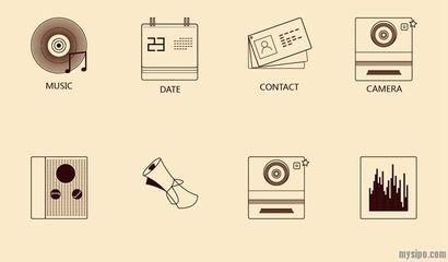 首例图形用户界面外观设计专利侵权案开庭