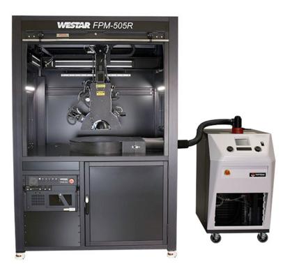 Westar FPM-505W