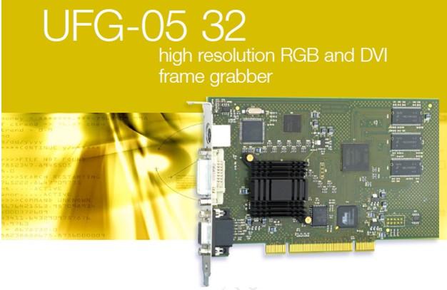 UFG-05-32