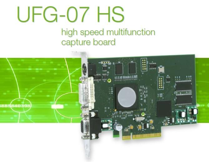 UFG-07-HS