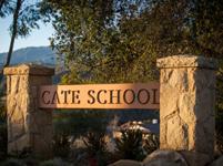 Cate School(凯特中学)