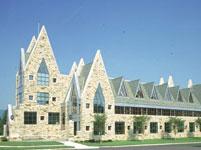 Mercersburg Academy(摩尔西斯堡中学)