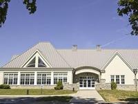St. Timothy's School(圣蒂莫西女子中学)