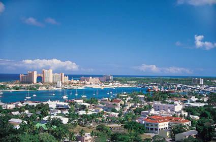 英属开曼群岛  顶级生活置业   绝佳的商业机会   不容错过