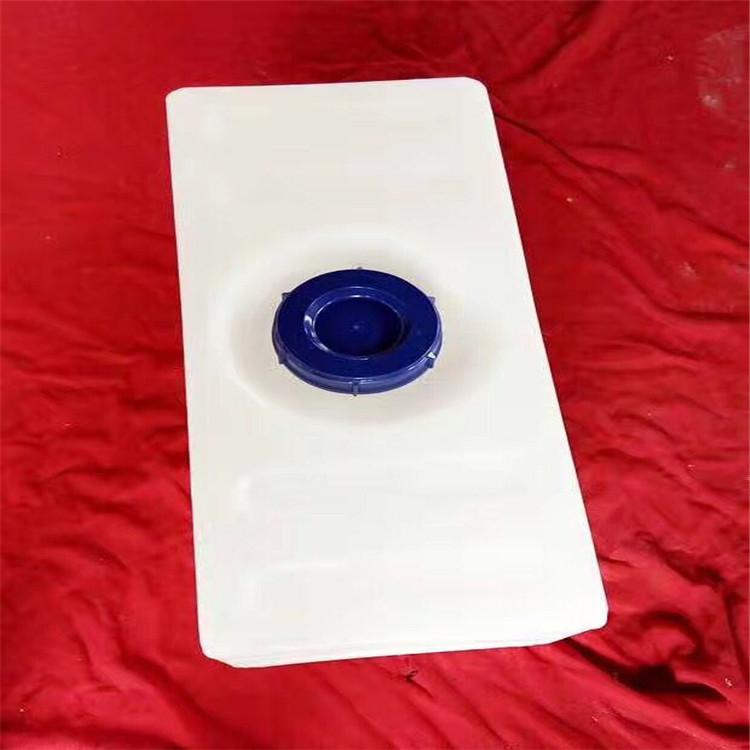 厂家直供塑料PE材质房车水箱加厚型耐冲击耐老化抗酸碱品质保证