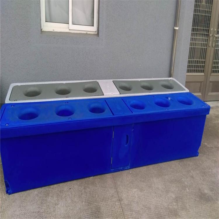 厂家直供马牛羊保温畜牧饮水槽带自动上水自动加热自动清洗功能品质保证