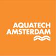 第28届阿姆斯特丹国际水处理展览会(Aquatech Amsterdam 2019)