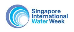 2020新加坡国际水555彩票网