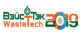 2019俄罗斯国际水处理环保展 (WasteTech)