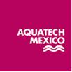 2019墨西哥国际水处理展览会 (Aquatech Mexico 2019)