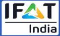 2019印度孟买国际环555彩票网(IFAT INDIA)