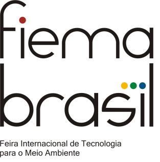 巴西环保及污水处理展 ( FIEMA BRAZIL 2014 )