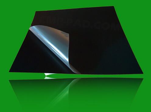 研磨抛光吸附垫/反重力纳米吸附片