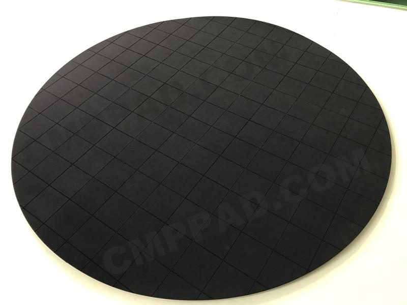 CMPPAD抛光垫/平面研磨抛光垫