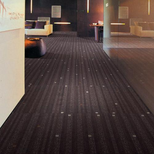 辦公地毯-SPACY