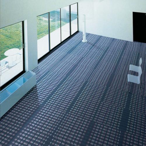 辦公地毯-走廊區塊