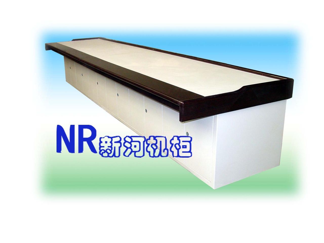 精装木边造型平板台2
