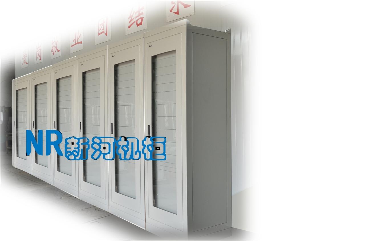 电力专用机柜
