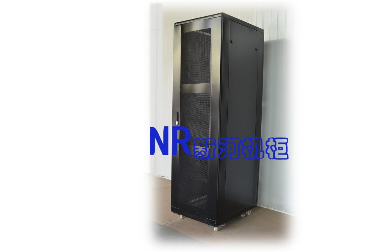 通用系列板式服务器机柜