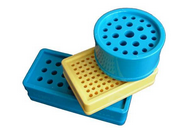 pcr冰盒冻存盒/实验室冰盒