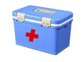 血液运输箱/药品试剂运输箱