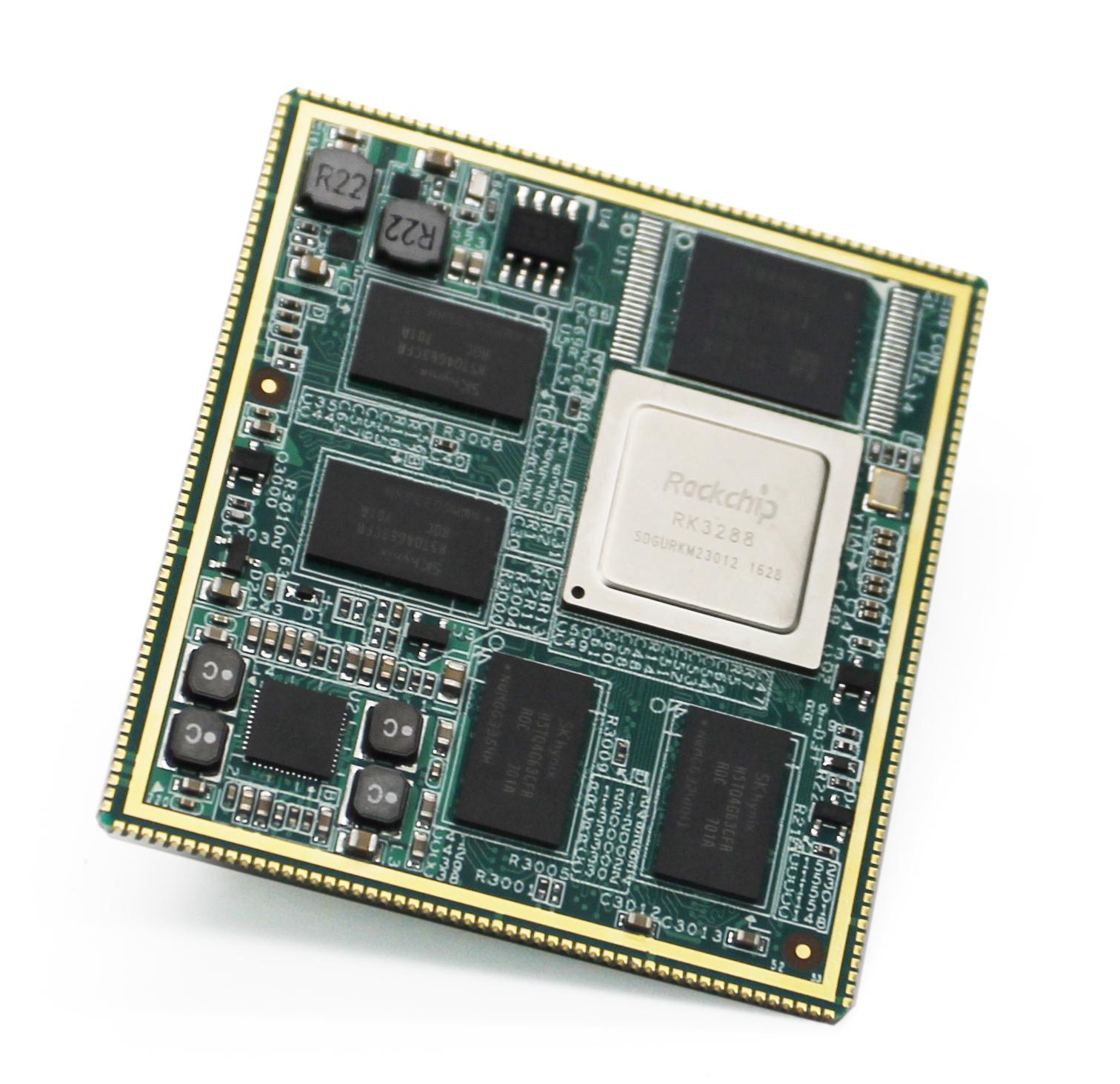 SOM3288核心板