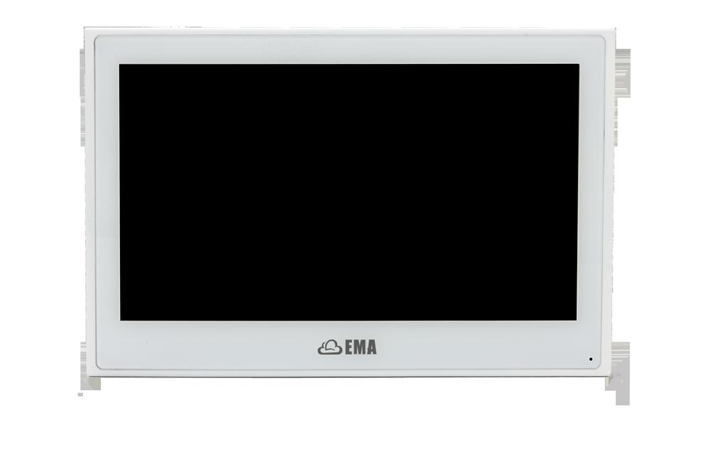 ESH70彩屏控制器