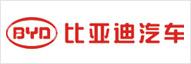 上海邮政商业报关