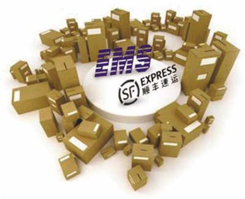 上海EMS邮政电脑主板代理报关