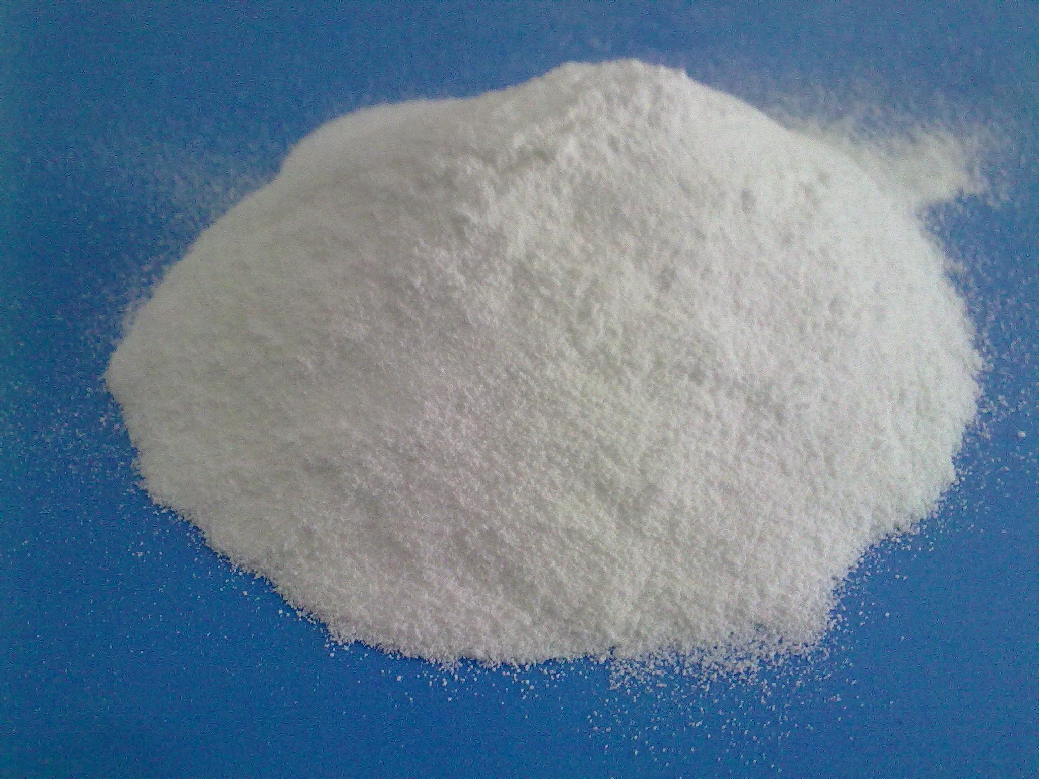 β-葡聚糖酶 CODE PREMIUM