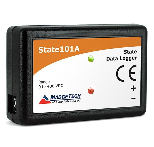 大型設備啟停狀態監測記錄儀