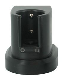 接口電纜IFC400