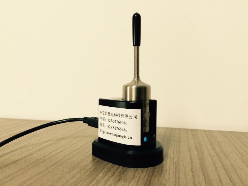 高溫壓力濕熱蒸汽滅菌熱分布熱穿透監測驗證記錄儀