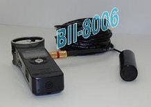加拿大MT-BII-8006手持式水下聲學(水聲)監測記錄儀