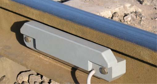 铁路信号安全电子系统与故障-安全有