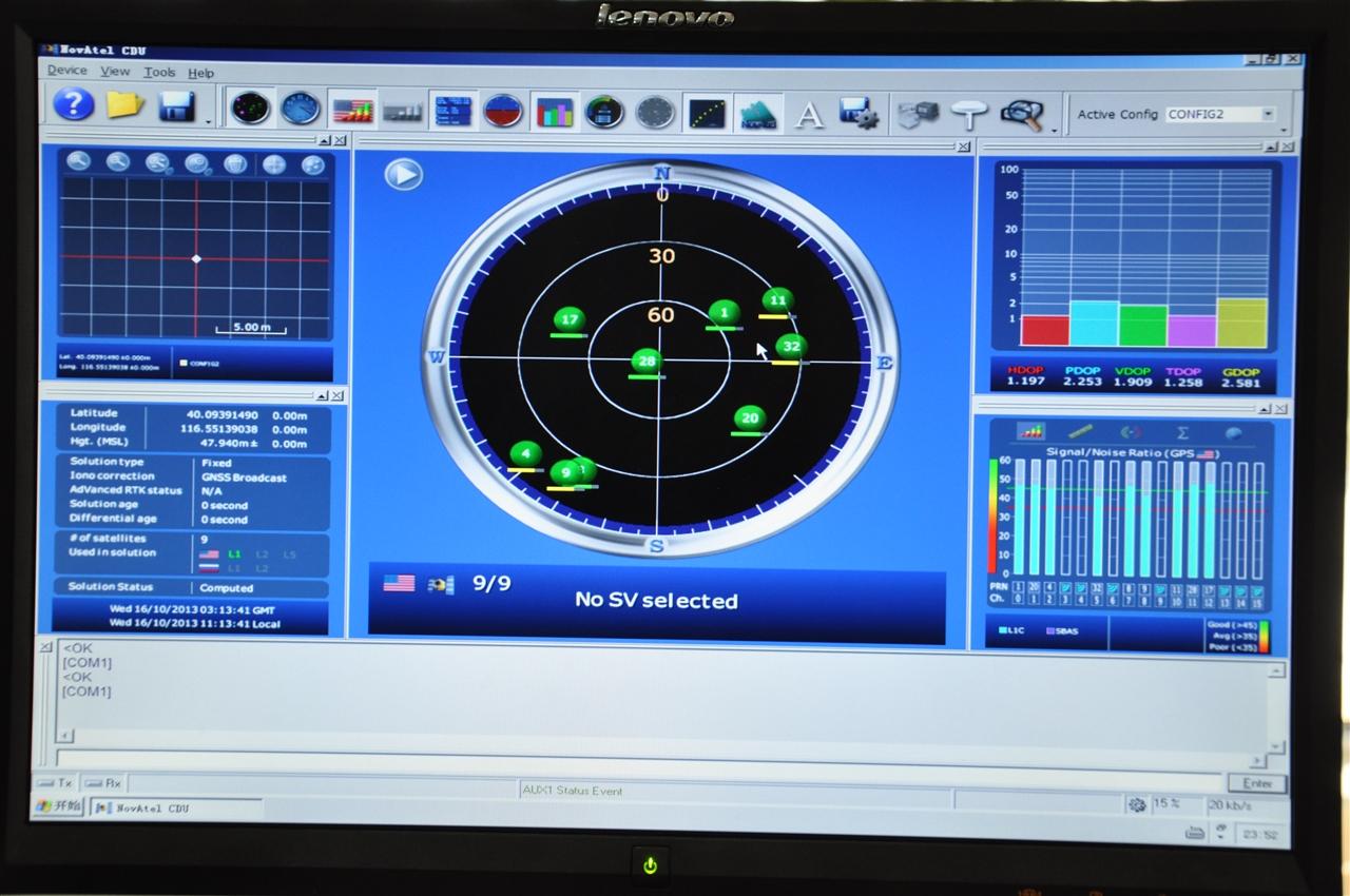 车载子系统主要由GPS模块、车载控制器、无线通信模块、车载主机柜构成,主要实现如下功能: 与中心通信,接收运营计划及运营信息; 列车定位; 通过车地通信环,与道岔及道口控制设备通信,执行控制操作; 全线超速报警、特殊区域的限速报警; 有轨电车信号控制系统特点: 1.